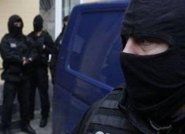 WebMoney v Ukraine vne zakona